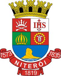 Niterói - RJ / Fiscal de Obras