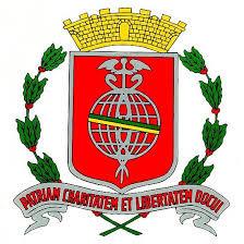 Câmara de Santos - SP / Auxiliar Legislativo