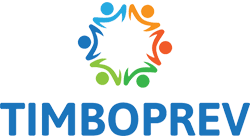 Timboprev / Auxiliar de Serviços Administrativos