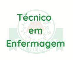 Frecheirinha - CE / Técnico em Enfermagem