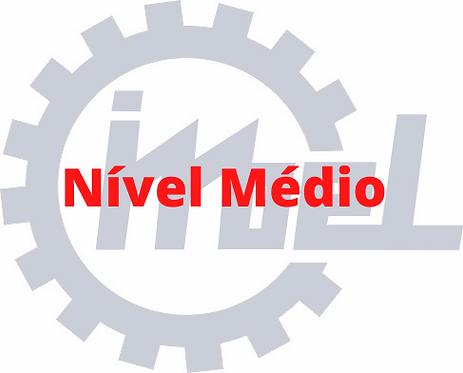 IMBEL / Nível Médio