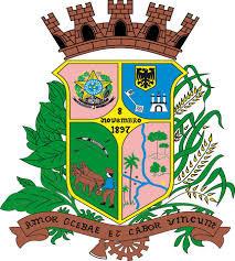 Ibirama - SC / Agente Comunitário de Saúde