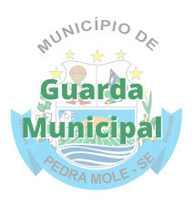 Pedra Mole - SE / Guarda Municipal