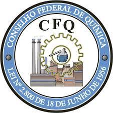 CFQ  / Analista Superior Ênfase Geral