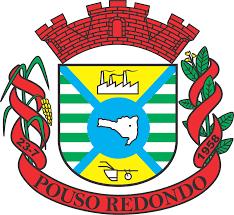 Pouso Redondo - SC / Monitor de Transporte Escolar