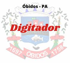 Óbidos - PA / Digitador