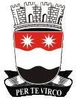 Câmara de Santa Luzia - PB / Agente Administrativo