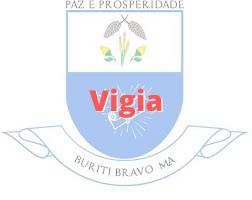 Buriti Bravo - MA / Vigia