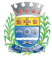 Barueri - SP / Agente de Administração Pública