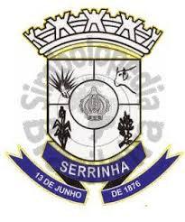Serrinha - BA / Agente Comunitário de Saúde
