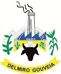 Delmiro Gouveia - AL / Agente Administrativo