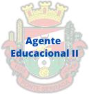 Ponte Serrada - SC / Agente Educacional II