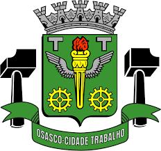 Osasco - SP / Agente de Combate as Endemias