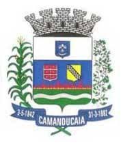 Camanducaia - MG / Agente Comunitário de Saúde