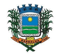 Barbalha - CE / Auxiliar de Serviços Gerais - Servente