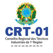 CRT-01  / Assistente Administrativo