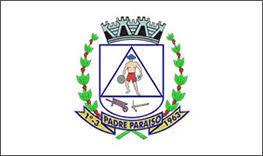 Padre Paraíso - MG / Assistente Técnico Administrativo