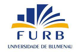 FURB / Assistente Administrativo