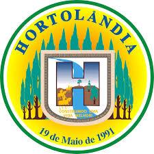 Hortolândia - SP / Assistente Administrativo