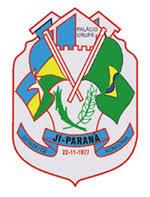 Ji-Paraná - RO / Agente de Transportes