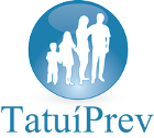 Tatuiprev / Auxiliar Administrativo