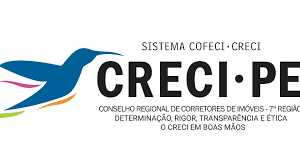 CRECI-PE  / Profissional de Suporte Técnico