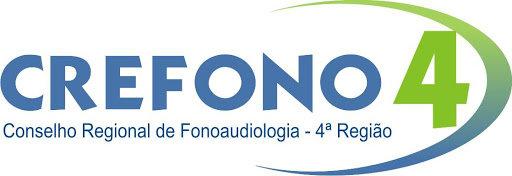 CREFONO-4 / Fonoaudiólogo Fiscal