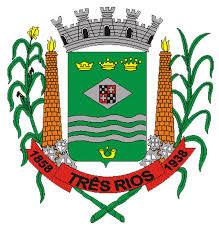 Câmara de Três Rios - RJ / Motorista