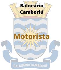 Balneário Camboriú - SC / Motorista