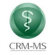 CRM-MS / Nível Fundamental