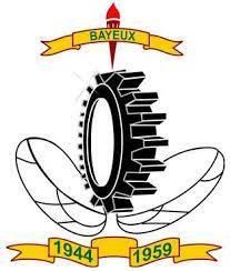 Bayeux - PB / Monitor Escolar