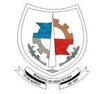 Abaetetuba - PA / Agente Comunitário de Saúde