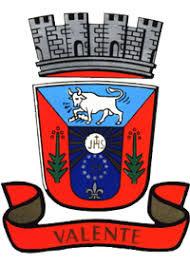 Câmara de Valente - BA / Auxiliar Administrativo