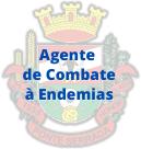 Ponte Serrada - SC / Agente de Combate à Endemias