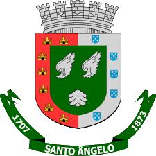 Santo Ângelo - RS / Técnico em Enfermagem