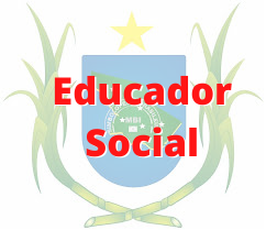 Jardim - CE / Educador Social