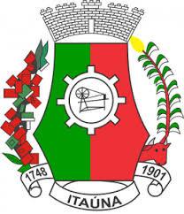 Itaúna - MG / Agente Comunitário de Saúde