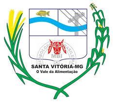 Santa Vitória - MG / Assistente Almoxarife
