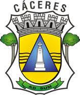 Cáceres - MT / Auxiliar de Desenvolvimento Infantil