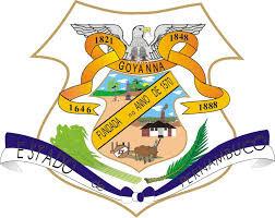 Goiana - PE / Guarda Civil Municipal