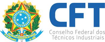 CFT / Secretário(a)
