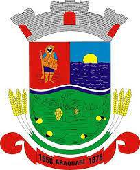 Araquari - SC / Agente Administrativo
