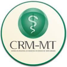 CRM-MT / Auxiliar Administrativo