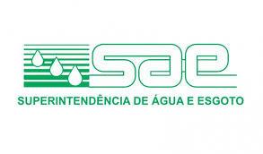 SAE Ourinhos - SP / Nutricionista