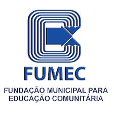FUMEC Campinas - SP / Agente Administrativo