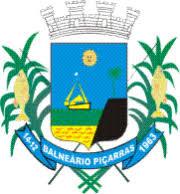 Balneário Piçarras - SC / Orientador Educacional