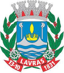Lavras - MG / Agente de Combate às Endemias