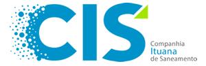 CIS Itu - SP / Atendente a Clientes