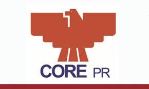 CORE - PR / Assistente Administrativo Júnior