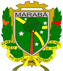 Câmara de Marabá - PA / Agente de Portaria